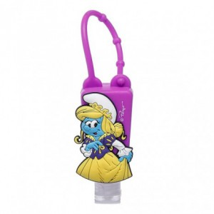 The Smurf - Hand Sanitizer - 30ml - Lavender