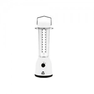 Orca 40 LED adjustable handy Tall light