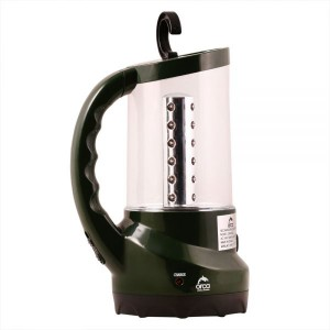 Orca Torch Light,19 LED - OR-8043L