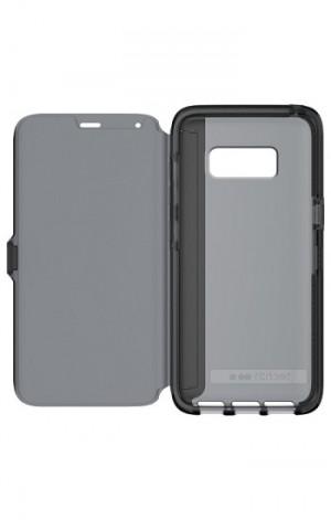 Tech21 Evo Wallet Case for Samsung Galaxy S8