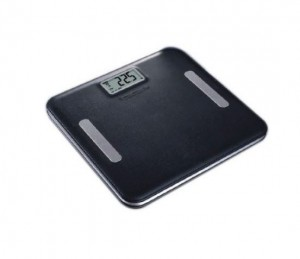 Orca Electronic Scale Upto 180 KG (OR-751)