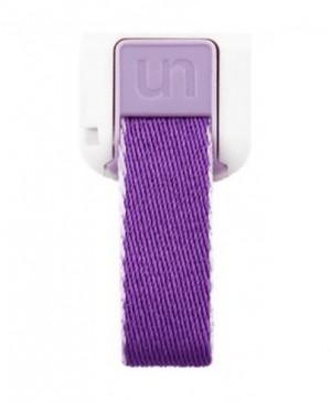 Ungrip Colors - Pastel Purple - CPPL-01