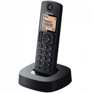 Panasonic Digital Cordless Phone (KX-TGC310UEB)