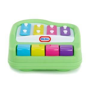 Little Tikes Tap-a-tune Piano 627576 - 642999