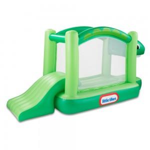 Little Tikes Dino Bouncer - 642814