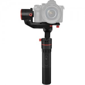 Feiyu Tech A1000 3-Axis Gimbal For DSLR / Mirrorless Camera
