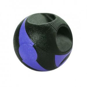 MEDICINE BALL DOUBLE GRIP