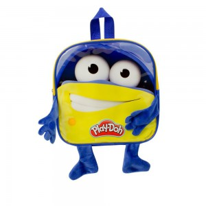 Darpeje - Doh Doh Backpack Boy - CPDO090