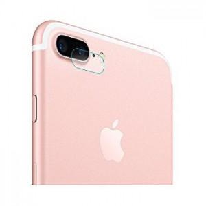 Camera Protector for iPhone 7 Plus - 8 Plus - iPhone X
