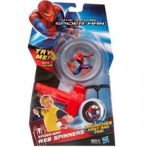 Hasbro - Web Spinners - 25231