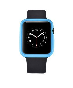Devia Smart Case Protector For Apple Watch 42mm