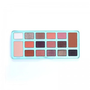 Beauty Creations - Sugar Sweets Eye Shadow Palette