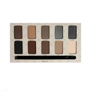 Beauty Creations - Tease Eye Shadow Palette