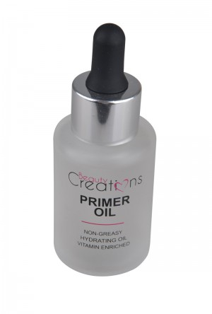 Beauty Creations - Primer Oil