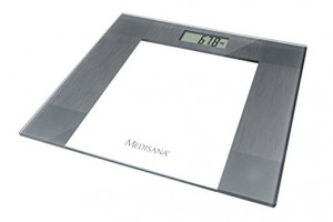 Medisana Scale PS 400 Electronic Scale - 40455