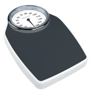 Medisana PSD Personal Scale 40461