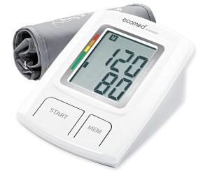 Medisana BU - 92E Blood Pressure Monitor UA 23205