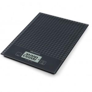 Medisana KS240 Digital Kitchen Scale 20Kg. 40468