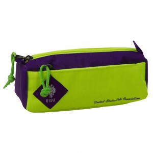 US Polo Pencil case- PLKLK6345