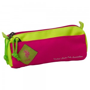 US Polo Pencil case- PLKLK6347