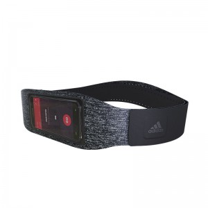 Adidas - Sport Belt Universal 5.5 - Black - ADDS-27771