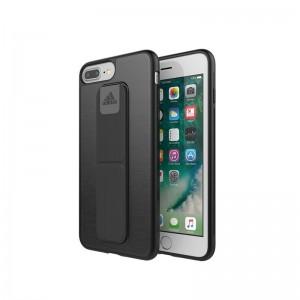 Adidas - Iphone 8/7/6s/6 plus Grip Case - Black - ADDS-29592