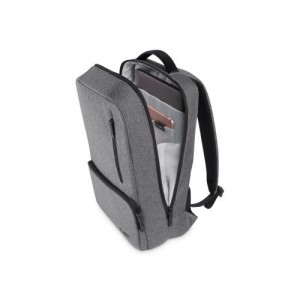 Belkin Active Pro 15.6 Backpack - Black (BKN-F8N900BTBLK)