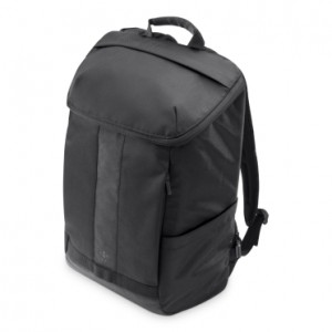 "Belkin Active Pro 15.6"" Backpack - Black (BKN-F8N902btBLK)"