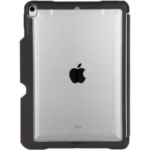 STM Dux Shell Case iPad Pro 10.5 AP - Black - STM-222-163JV-01