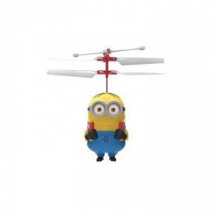 Wow! Stuff Flying Minion Dave Min-1001