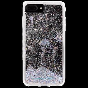 Case-Mate iPhone 8/7/6s/6 Plus Waterfall - Iridescent Diamond (CM-CM034762)
