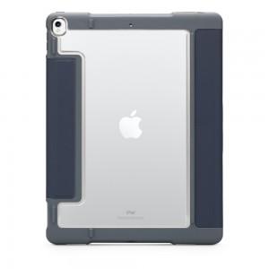 STM Dux Plus iPad Pro 12.9 - 2017 AP - Midnight Blue - STM-222-165L-04