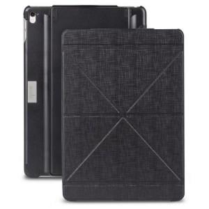 Moshi Vesakeyboard for iPad Pro 10.5 - Black (US Layout) - MSHI-H-070026
