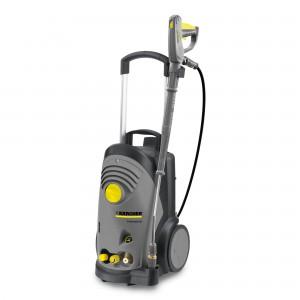 Karcher - HD 6/15 C  EU- High Pressure Cleaner
