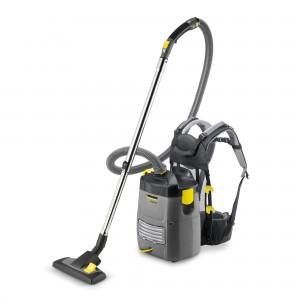 Karcher - BV 5/1/ Vacuum cleaner