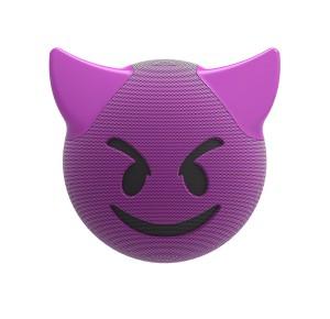 Jam Audio Wl Jamoji V2 Speakers - Trouble - HX-PEM05-EU