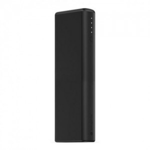 Mophie Power Boost Xl 10.4k Mah Pb - Black (MPH-3523-PB-10.4K-BLK)