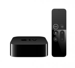 Apple TV 4K 32 GB - AP2MQD22