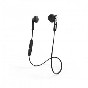 Urbanista Berlin Bluetooth Earbuds (In-Ear Earphone) - Dark Clown (URB-1033902)
