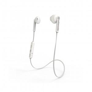 Urbanista Berlin Bluetooth Earbuds (In-Ear Earphone) - Fluffy Cloud (URB-1033903)