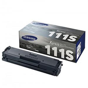 Samsung Toner Cartridge - For all M20xx series  - MLT-D111S/SAU(EY)
