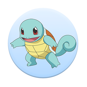 Popsocket - Squirtle - 101494