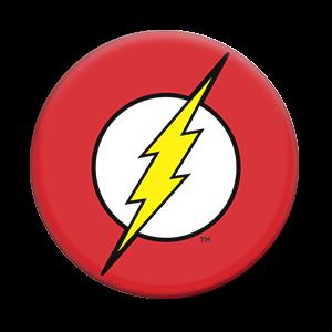 Popsocket - Flash Icon - 101580