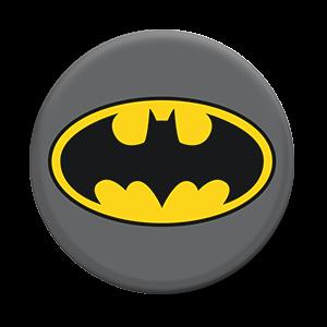 Popsocket - Batman Icon - 101582