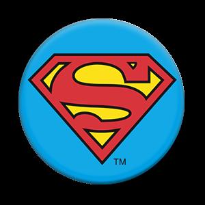 Popsocket - Superman Icon - 101578