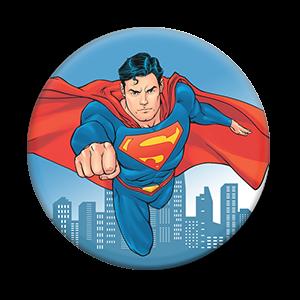 Popsocket - Superman - 101573