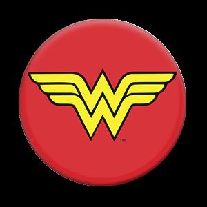 Popsocket -Wonder Woman Icon - 101581