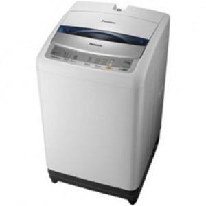 Panasonic Twin Lint Filter Washing Machine - NA-F70T1P