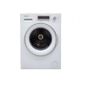 Panasonic Washer Dryer (8kg wash, 5kg dry) - NA-S085M1WAS