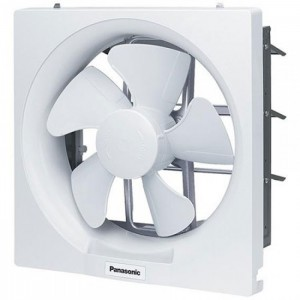 Panasonic ELECTRIC Ventilating Fan - FV-30AU9TNBMG
